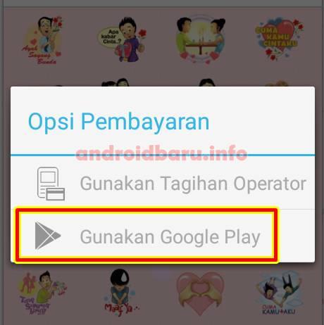 download sticker bbm 2