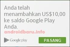 cara gratis beli stiker di bbm android terbaru
