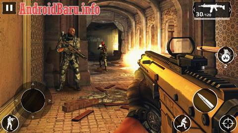 download-modern-combat-5-apk-data