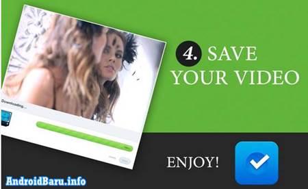 AVD - Download Video Downloader APK for Android