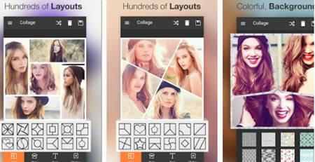 Download Photo Collage APK - 5 Aplikasi Penggabung Foto (Kolase) Android Terbaik