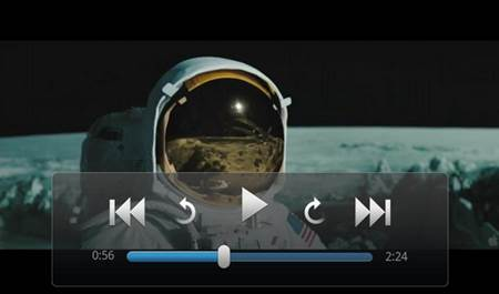 RealPlayer APK Aplikasi Video Player Android Terbaik Gratis
